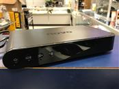 NuVo NV-P200-NA Wireless Zone Player 120W Stereo Amplifier NVP200NA
